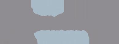 The-Lean-Six-Sigma-Company-logo